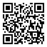 5720_QRcode